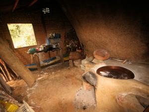 casa da farinha baixio saco do mamanguá